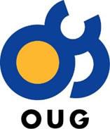 大阪市の食品加工OUGグループパート求人情報